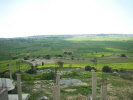 Buy your land in North Cyprus