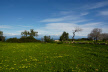 Building land for sale Cyprus
