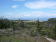 Karpaz property for sale