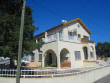Restoration Projects in Cyprus