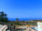 Northern Cyprus luxury villa