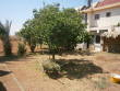 Famagusta Bay  property for sale