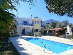 Kyrenia property for sale