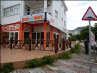 Cafe in Famagusta for sale